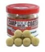 CARP BOILIE LONG LIFE COATED