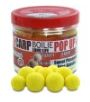 CARP BOILIE LONG LIFE POP UP