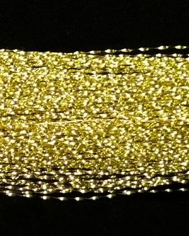 Crystal Flash Lite - Gold