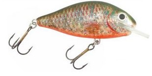 Mistrall - Crucian Floater 39g 3,0m-5,0m