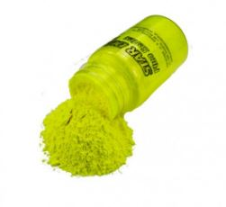 FLUO YELLOW PIGMENT 20G