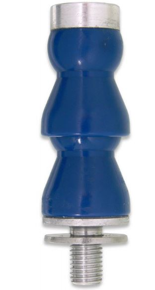 HALDORÁDÓ FLEXI HEAD BIG