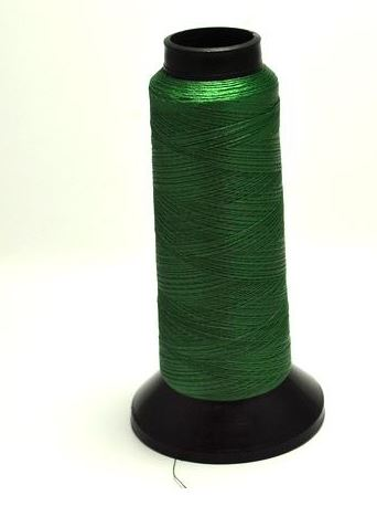 PacBay-NYLON 50 M SPOOL - EVERGREEN