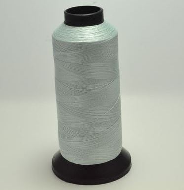PacBay-NYLON 50 M SPOOL - SEA FOAM