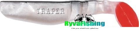 Traper Ripper Killer Shad 105mm col.4