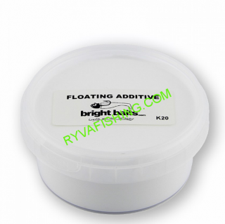 BRIGHT BAITS-FLOATING (vznášedlo) 180ML.