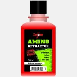 Ryvafishing - Amino Attractor Carp Zoom 200ml.