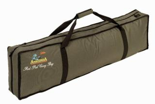 Anaconda - Rod Pod Carry Bag